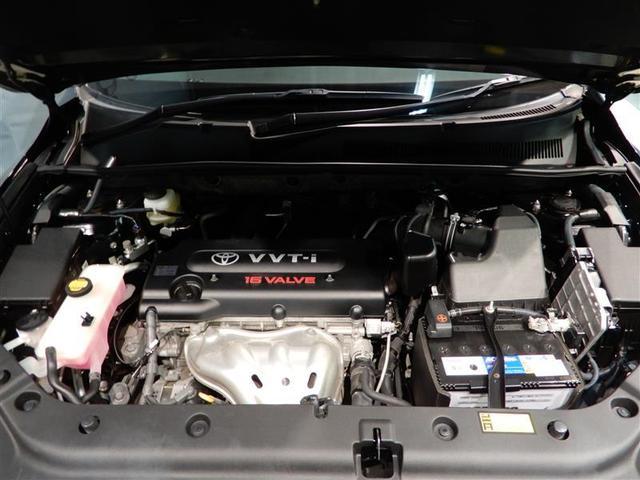 「トヨタ」「ヴァンガード」「SUV・クロカン」「北海道」の中古車17