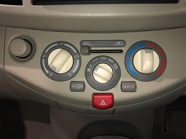 「日産」「マーチ」「コンパクトカー」「北海道」の中古車11