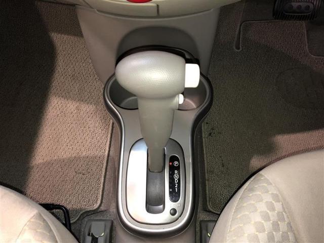 「日産」「マーチ」「コンパクトカー」「北海道」の中古車13