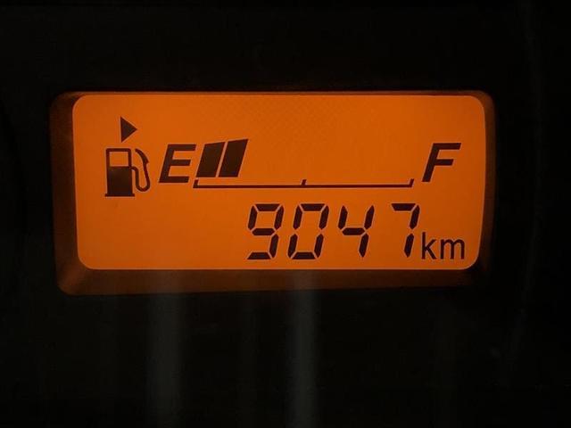 「スズキ」「キャリイトラック」「トラック」「北海道」の中古車18