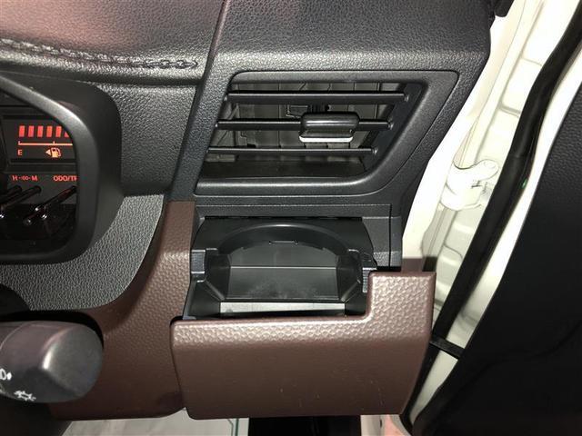 「トヨタ」「ルーミー」「ミニバン・ワンボックス」「北海道」の中古車10