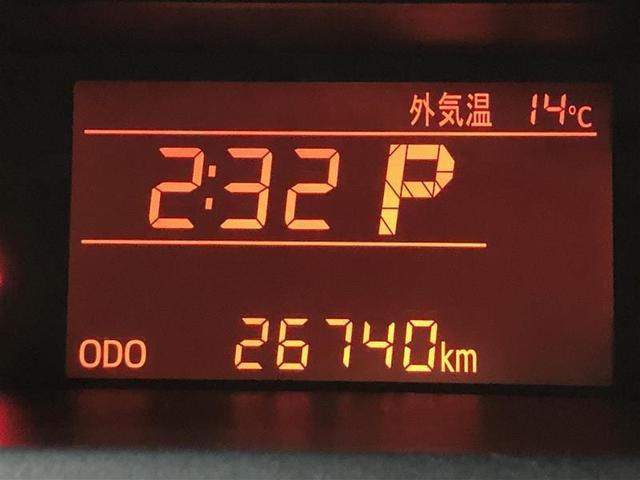 「トヨタ」「ルーミー」「ミニバン・ワンボックス」「北海道」の中古車19