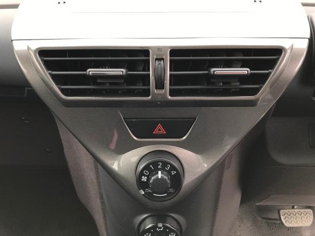 「トヨタ」「iQ」「コンパクトカー」「北海道」の中古車25