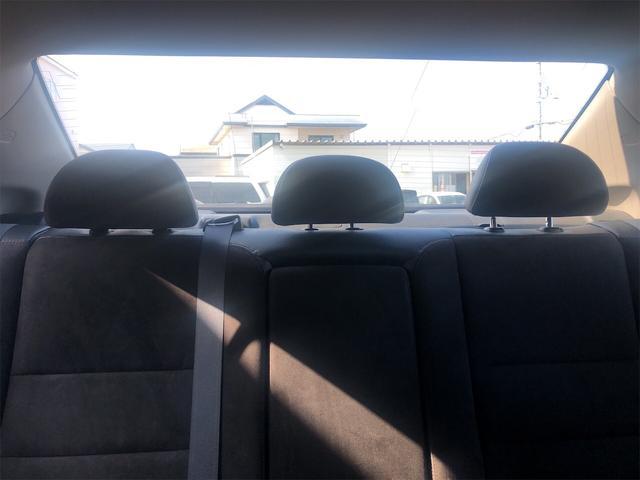 「ホンダ」「インスパイア」「セダン」「北海道」の中古車15
