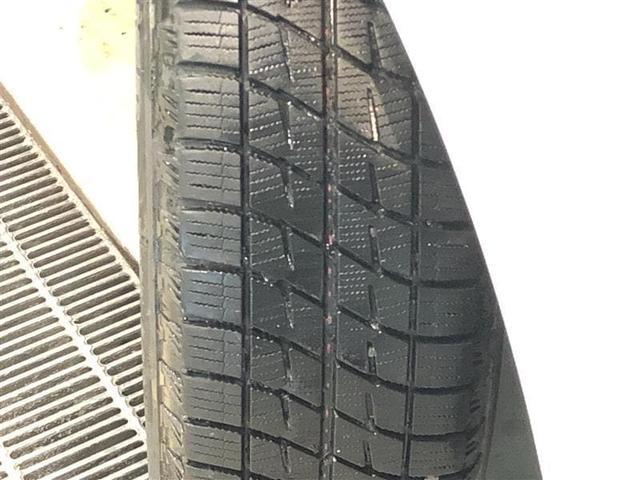 「トヨタ」「プレミオ」「セダン」「北海道」の中古車15
