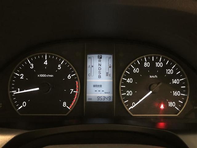 「トヨタ」「プレミオ」「セダン」「北海道」の中古車16