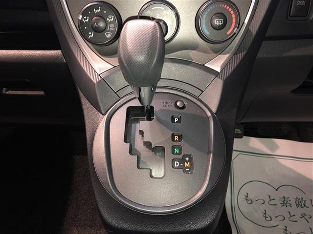「トヨタ」「ラクティス」「ミニバン・ワンボックス」「北海道」の中古車14