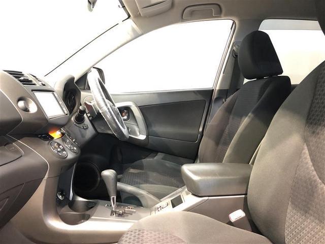「トヨタ」「ヴァンガード」「SUV・クロカン」「北海道」の中古車6