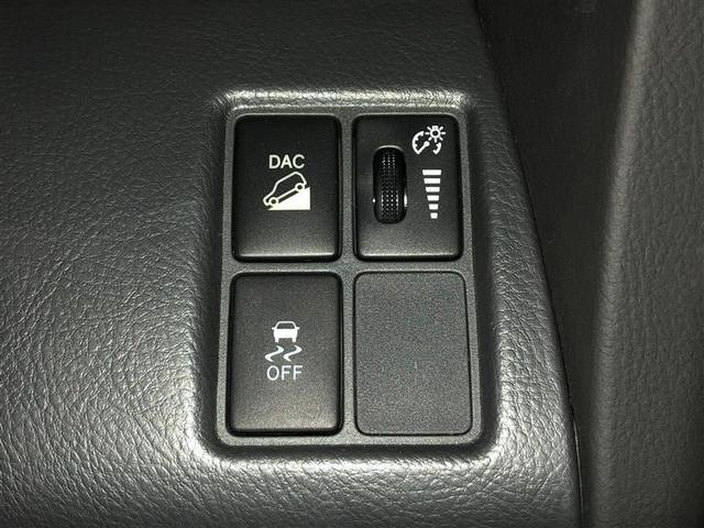 「トヨタ」「ヴァンガード」「SUV・クロカン」「北海道」の中古車10