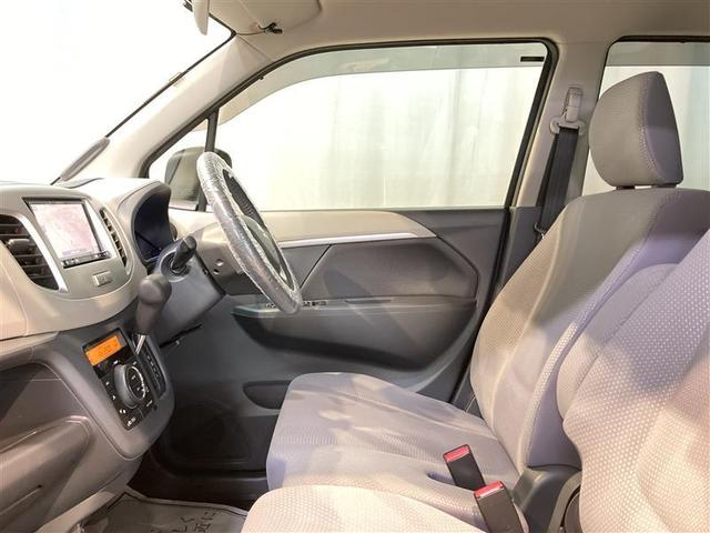 FZ 4WD フルセグ メモリーナビ DVD再生 ミュージックプレイヤー接続可 衝突被害軽減システム HIDヘッドライト アイドリングストップ(7枚目)