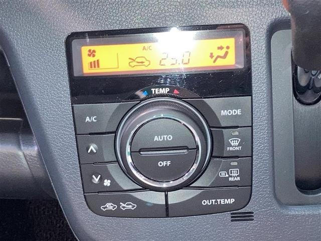 FZ 4WD フルセグ メモリーナビ DVD再生 ミュージックプレイヤー接続可 衝突被害軽減システム HIDヘッドライト アイドリングストップ(15枚目)