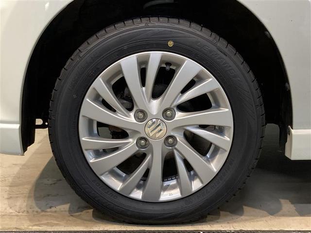 FZ 4WD フルセグ メモリーナビ DVD再生 ミュージックプレイヤー接続可 衝突被害軽減システム HIDヘッドライト アイドリングストップ(16枚目)