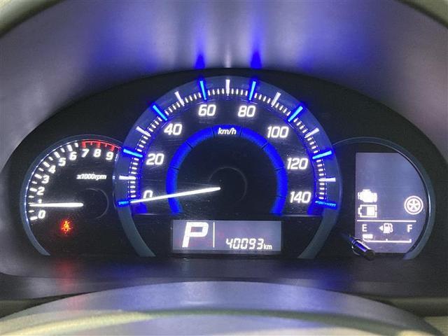 FZ 4WD フルセグ メモリーナビ DVD再生 ミュージックプレイヤー接続可 衝突被害軽減システム HIDヘッドライト アイドリングストップ(18枚目)