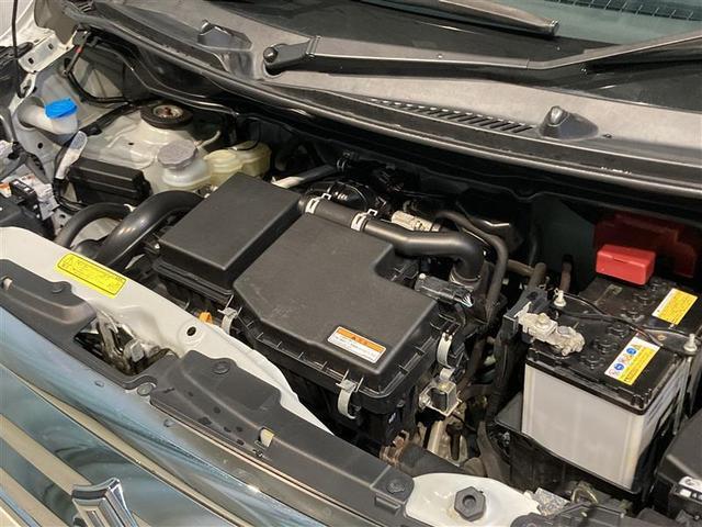 FZ 4WD フルセグ メモリーナビ DVD再生 ミュージックプレイヤー接続可 衝突被害軽減システム HIDヘッドライト アイドリングストップ(20枚目)
