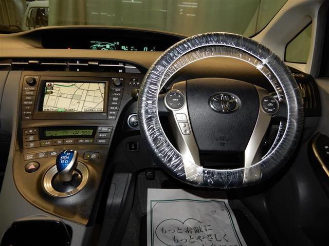 当店の展示車は全て保証付き!保証内容は1年間走行距離無制限のトヨタロングラン保証(アウトレット除く)です。全国のトヨタディーラーで保証修理可能です。わずかなご負担で最長3年の延長も可能。