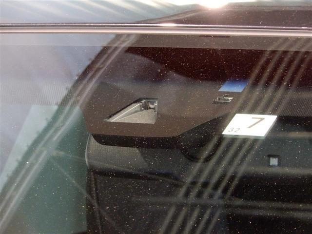 「トヨタ」「ハリアーハイブリッド」「SUV・クロカン」「北海道」の中古車18
