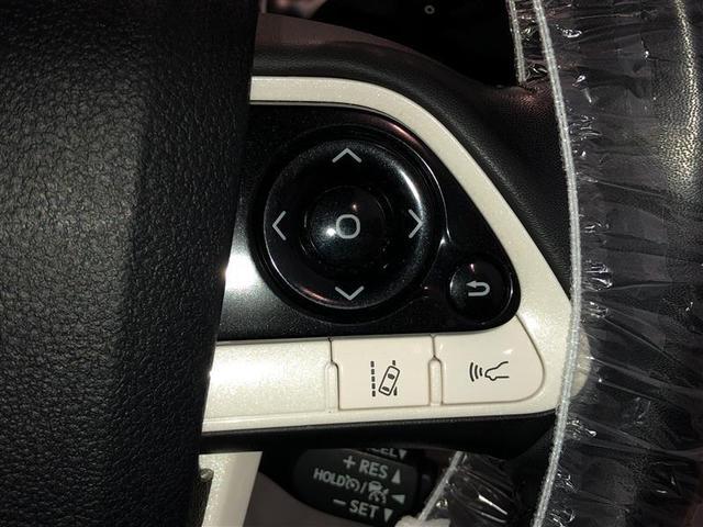 「トヨタ」「プリウス」「セダン」「北海道」の中古車9
