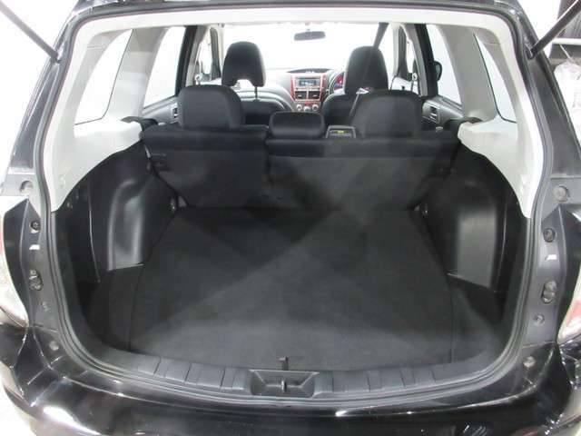 スバル フォレスター 2.0XS 4WD Tベル交換済み 夏冬タイヤ付き