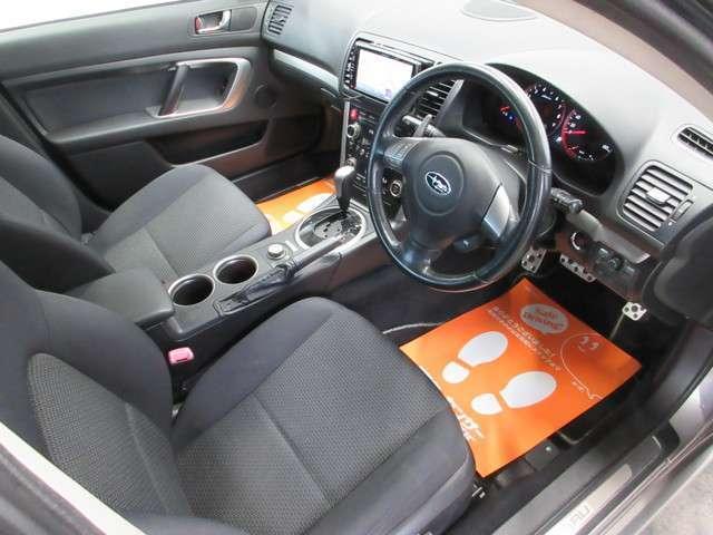 スバル レガシィツーリングワゴン 2.0GTスペックB 4WD HID タイベル交換付き