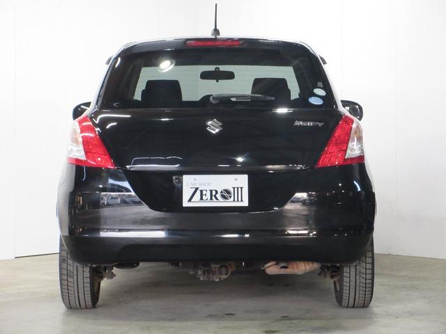 XG 4WD HID スマートキー 夏冬タイヤ付き(7枚目)