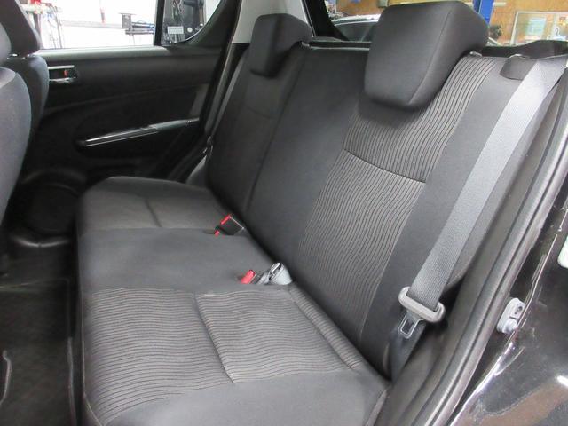XG 4WD HID スマートキー 夏冬タイヤ付き(16枚目)