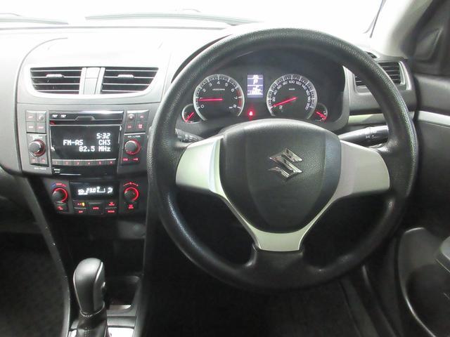 XG 4WD HID スマートキー 夏冬タイヤ付き(17枚目)