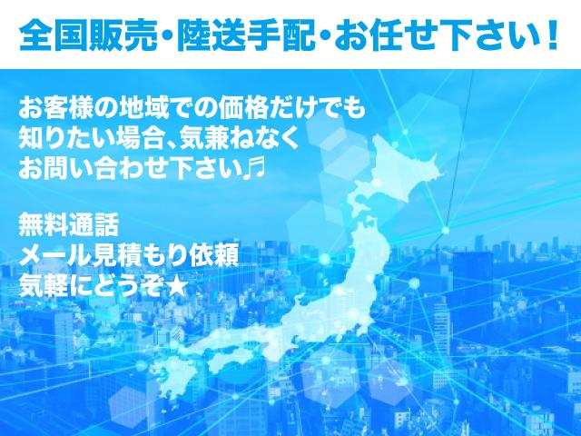 3.0TFSIクワトロ MMI ナビ TV 夏冬タイヤ付(11枚目)
