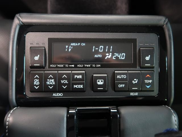 【車検が丸々2年!】こちらのおクルマは新規に車検を取得いたします。ご納車時から丸々2年間の車検です〜諸経費の中に車検費用が含まれておりますのでご安心ください☆