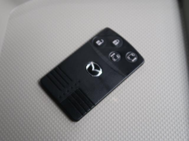 23Cスポーティパッケージ4WD 両側パワスラ 夏冬タイヤ付(19枚目)