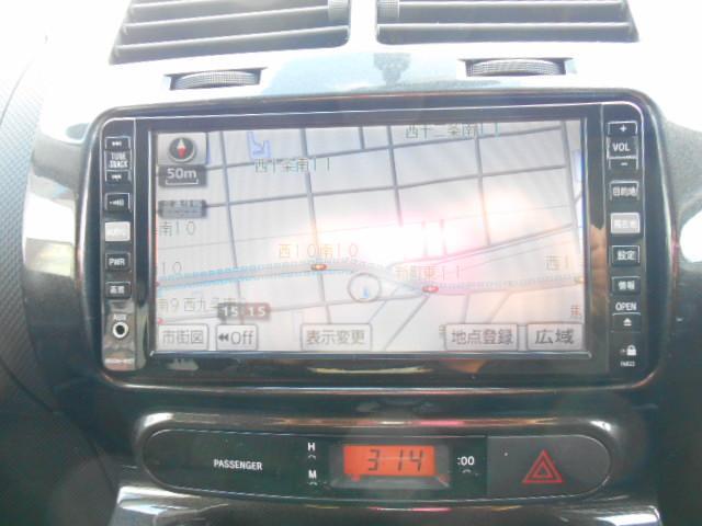 150G HIDセレクション 4WD(9枚目)