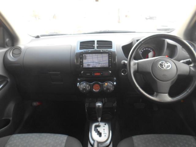 150G HIDセレクション 4WD(13枚目)