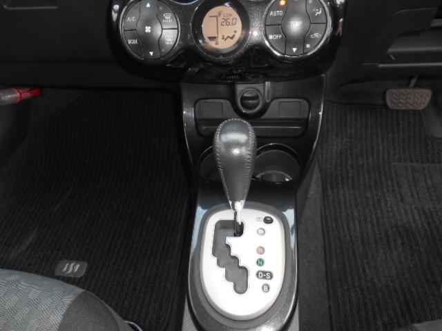 150G HIDセレクション 4WD(14枚目)