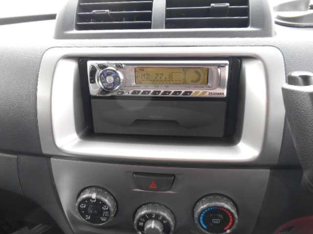 S Xバージョン フルエアロ 車高調 4灯HID(9枚目)