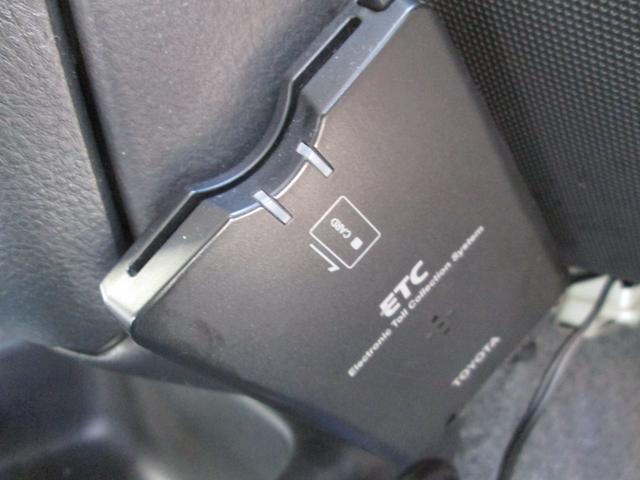 UL Xパッケージ 4WD ナビ バックカメラ 本州仕入(15枚目)