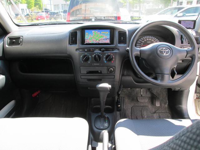 UL Xパッケージ 4WD ナビ バックカメラ 本州仕入(16枚目)