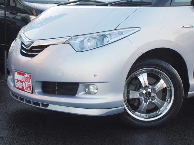 G 4WD 夏冬タイヤ付き 車検整備付(3枚目)