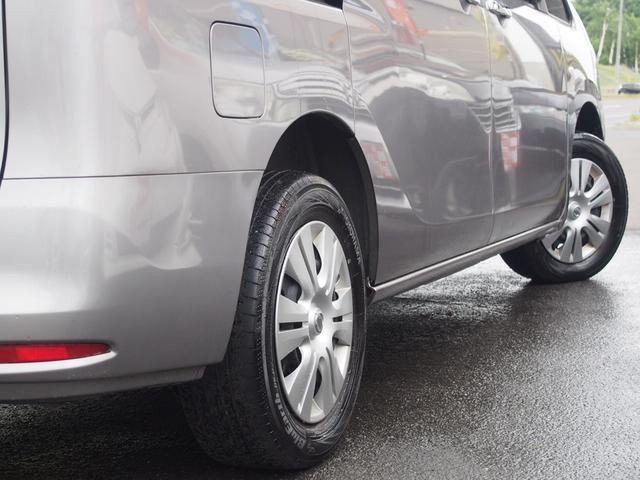 20X 4WD 車検整備付(10枚目)