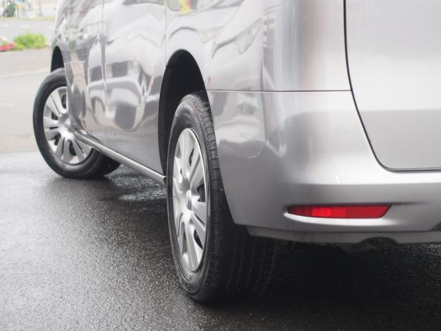 20X 4WD 車検整備付(12枚目)