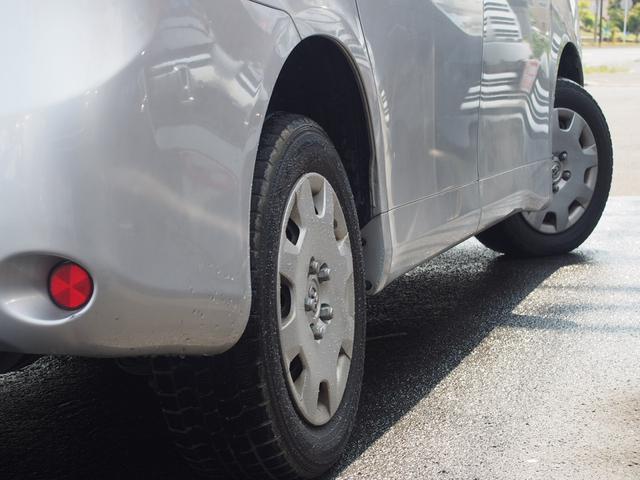 X 4WD  Bカメ ナビ R2年9月(8枚目)