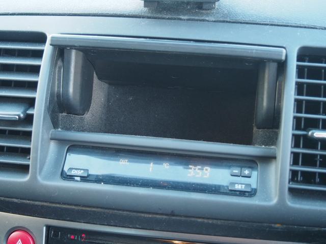 「スバル」「レガシィアウトバック」「SUV・クロカン」「北海道」の中古車22