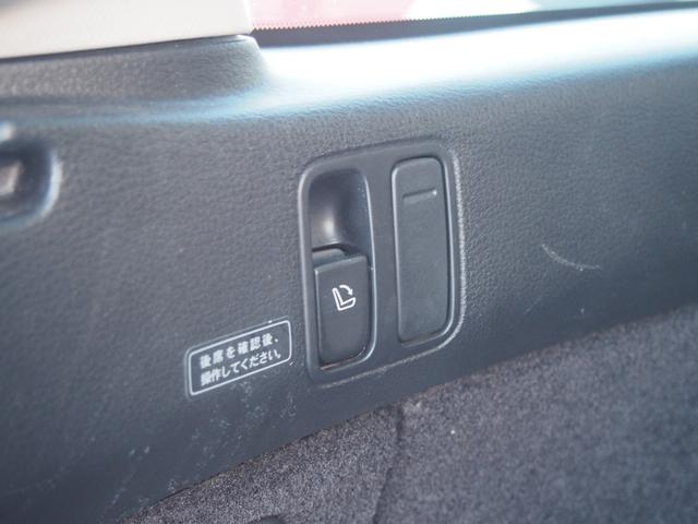 「スバル」「レガシィアウトバック」「SUV・クロカン」「北海道」の中古車28