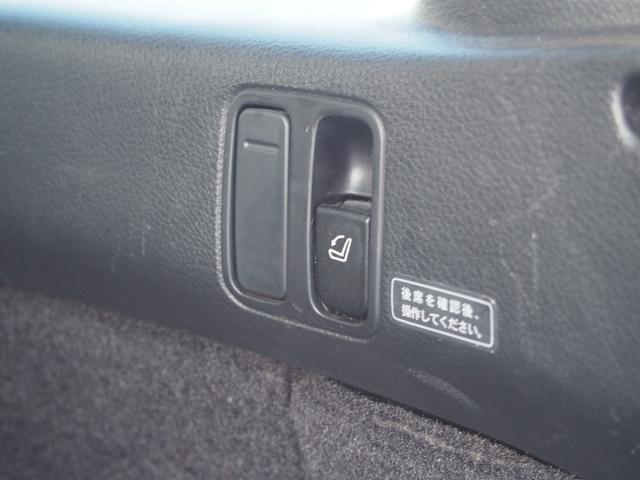 「スバル」「レガシィアウトバック」「SUV・クロカン」「北海道」の中古車29