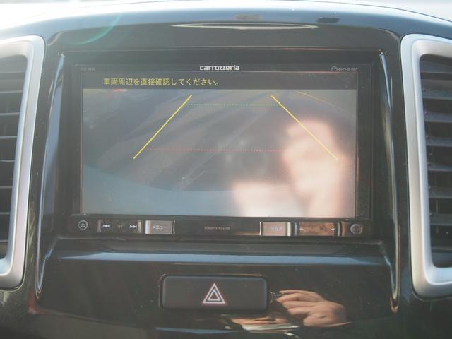 「スズキ」「ソリオ」「ミニバン・ワンボックス」「北海道」の中古車24