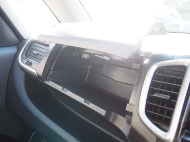 「スズキ」「ソリオ」「ミニバン・ワンボックス」「北海道」の中古車34