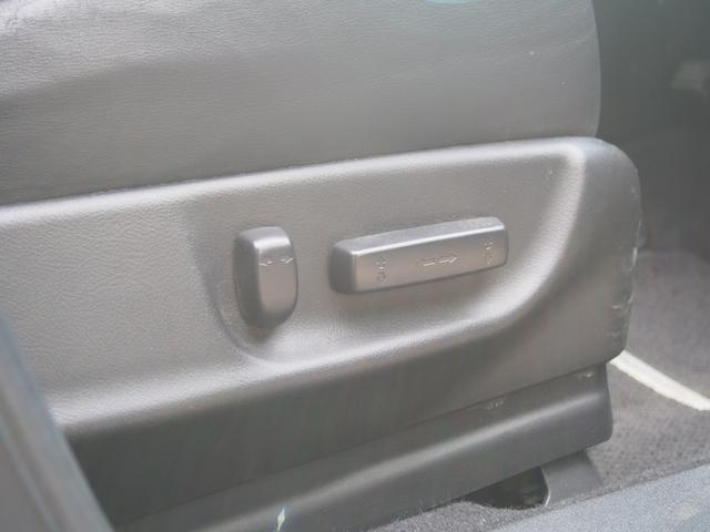 「ホンダ」「オデッセイ」「ミニバン・ワンボックス」「北海道」の中古車26