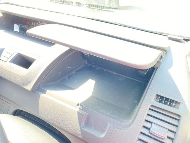 Si 4WD・パワースライドドア・フリップダウンモニター寒冷地仕様車・ワンオーナー車・スマートキー・プッシュスタート・車検整備付き!(15枚目)