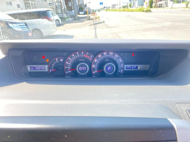 Si 4WD・パワースライドドア・フリップダウンモニター寒冷地仕様車・ワンオーナー車・スマートキー・プッシュスタート・車検整備付き!(16枚目)