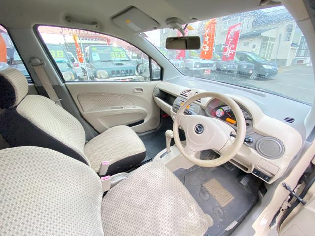 GS4 4WD AT車 純正オーディオ 社外アルミホイール 夏タイヤ装備 車検整備付き(3枚目)