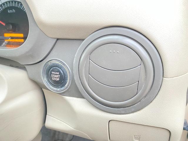 GS4 4WD AT車 純正オーディオ 社外アルミホイール 夏タイヤ装備 車検整備付き(9枚目)