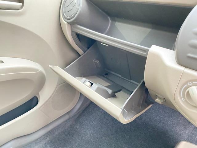 GS4 4WD AT車 純正オーディオ 社外アルミホイール 夏タイヤ装備 車検整備付き(12枚目)